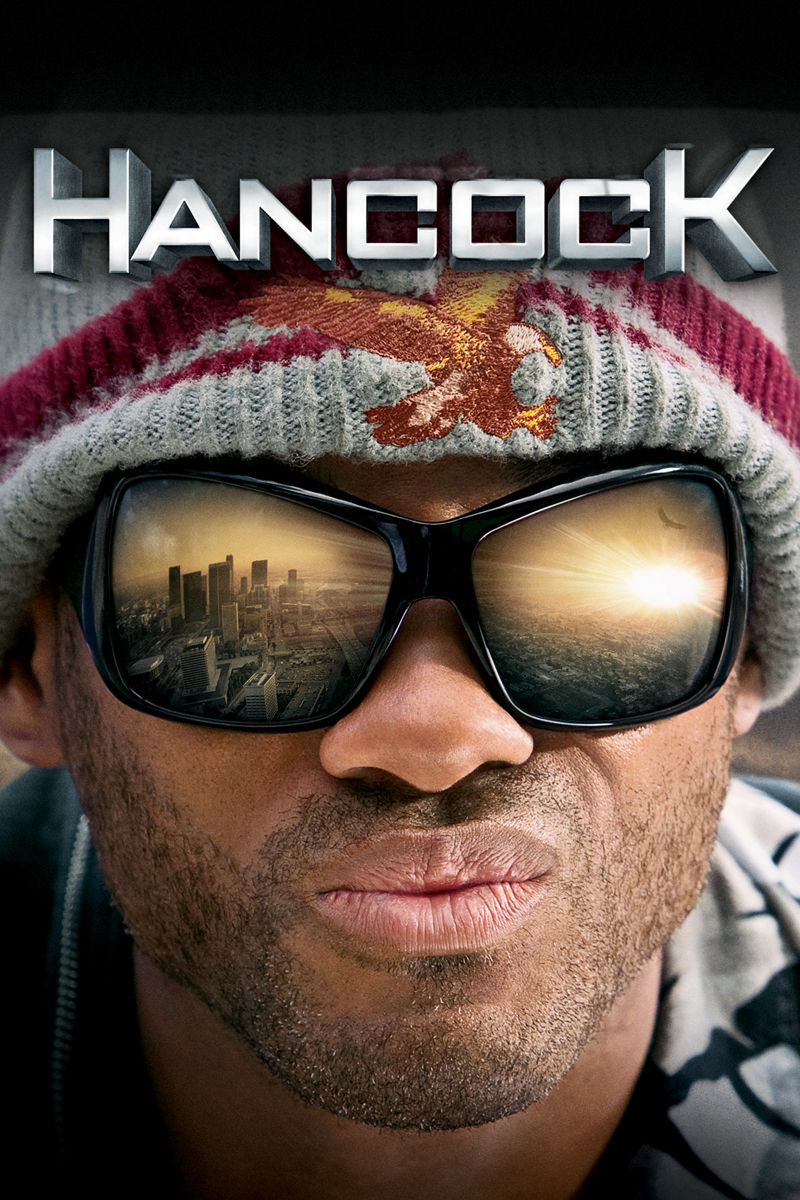 Hancock, click to find out more