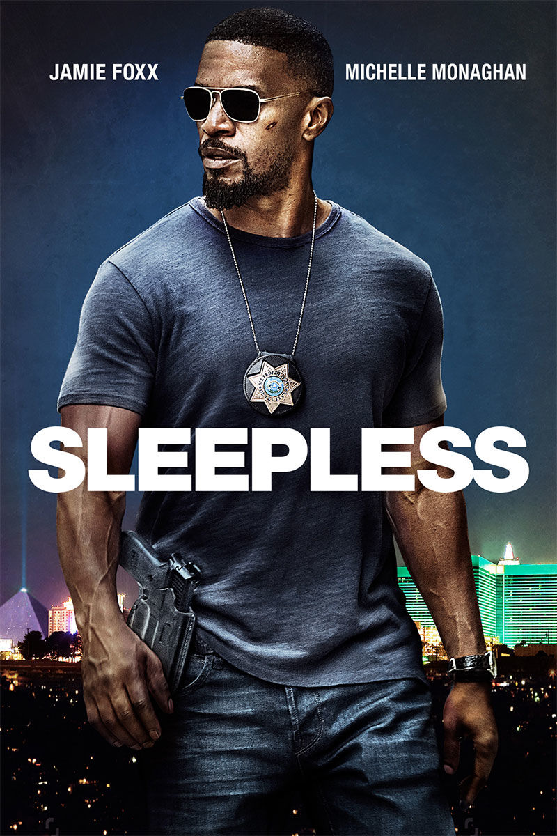 Sleepless, click to find out more