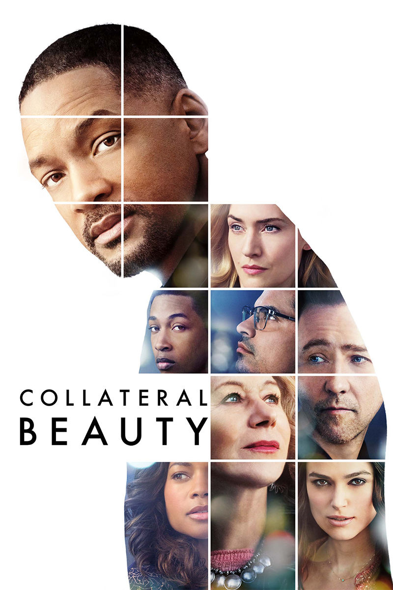 Collateral Beauty, click to find out more