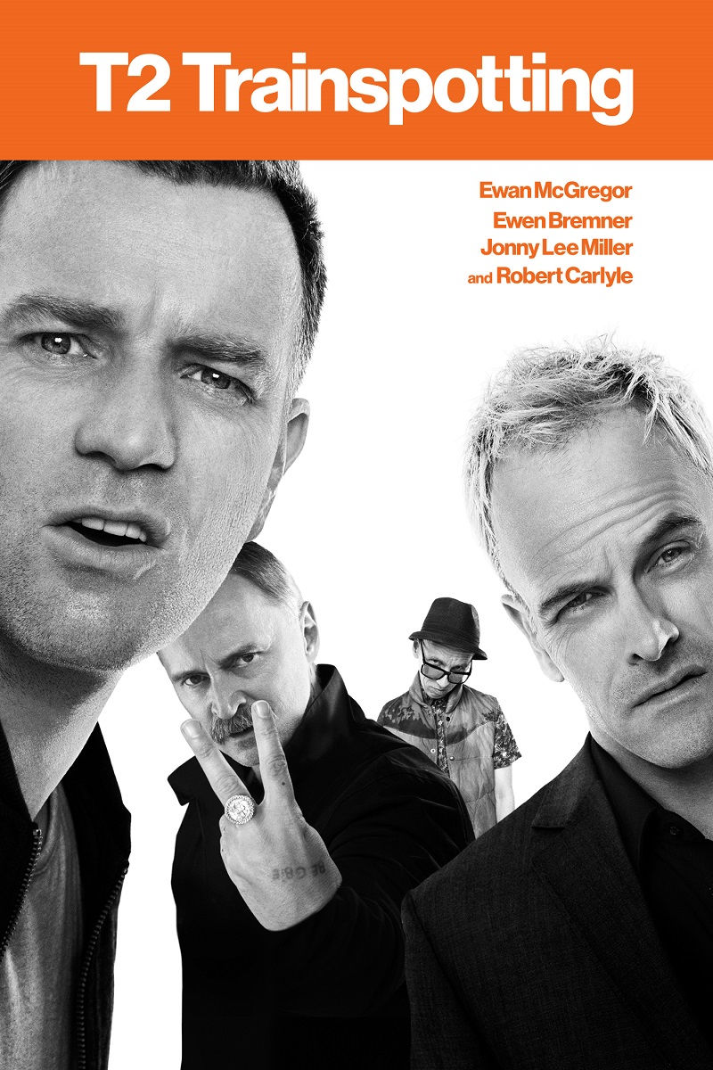 T2 Trainspotting, click to find out more