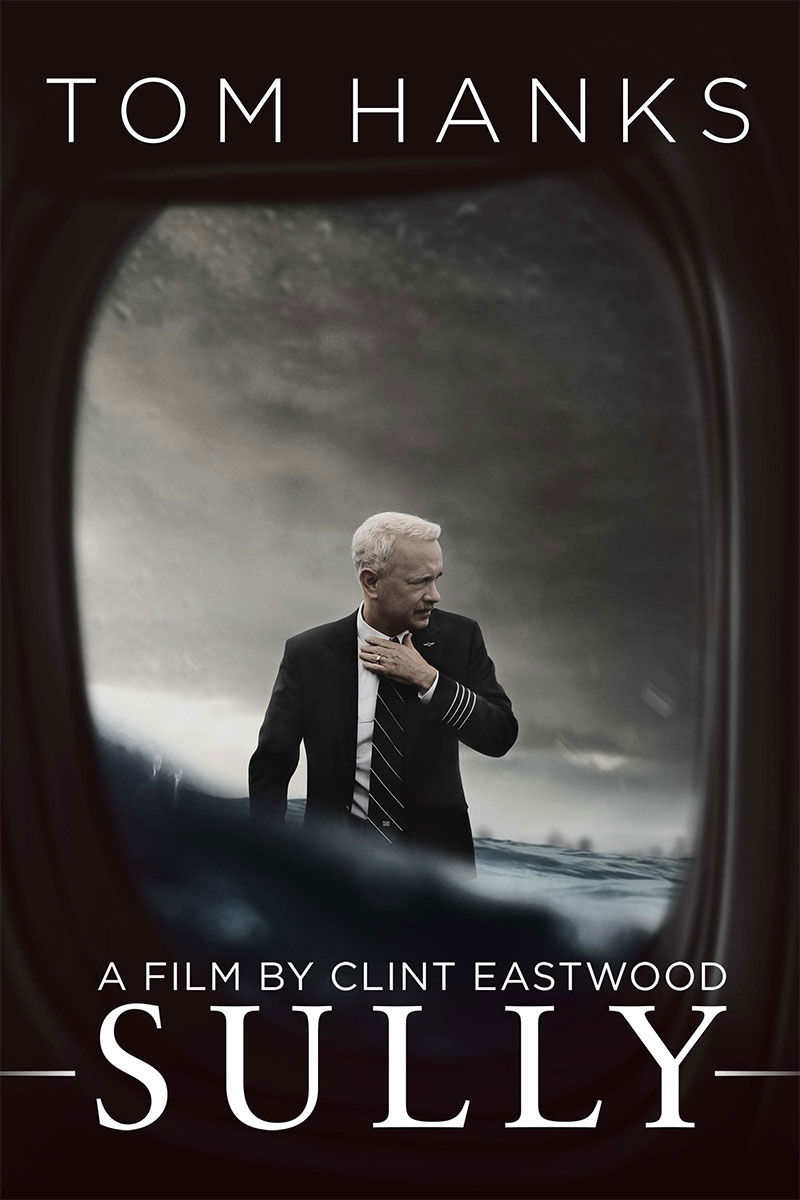 Sully, click to find out more