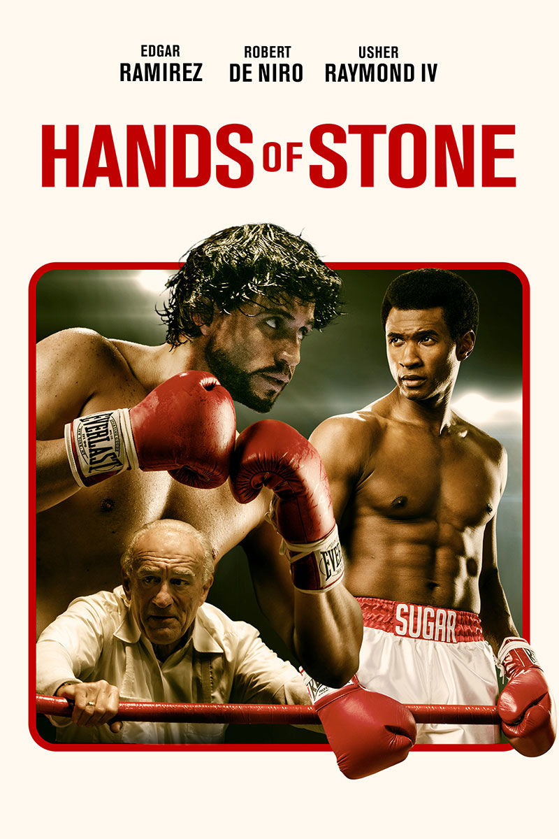 Hands Of Stone, click to find out more