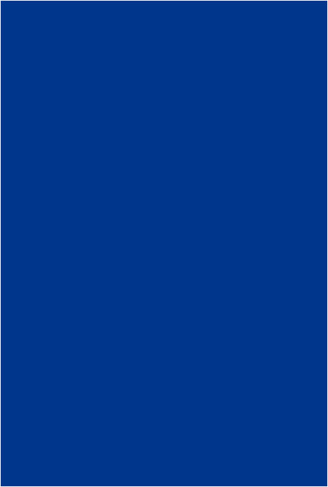 The Matrix, click to find out more