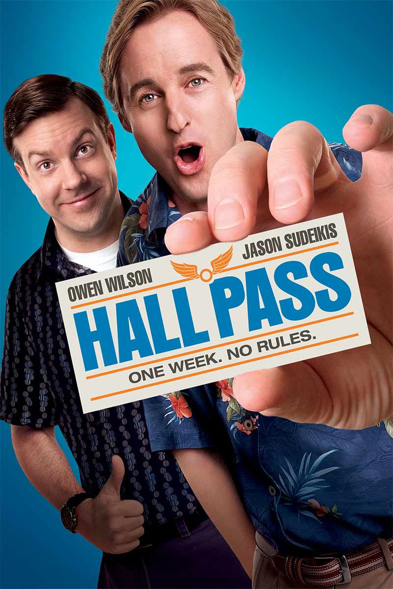 Hall Pass, click to find out more