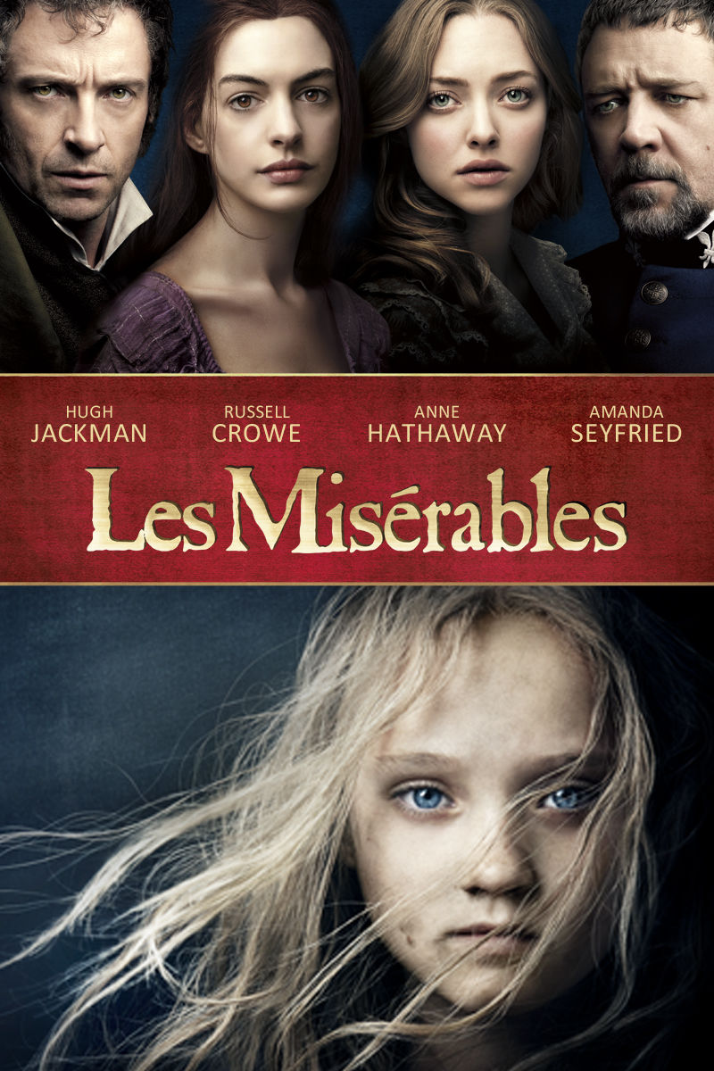 Les Misrables, click to find out more