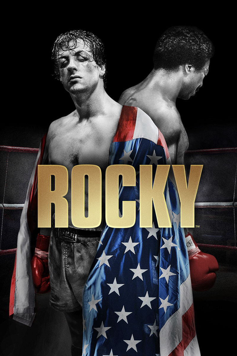 Rocky, click to find out more