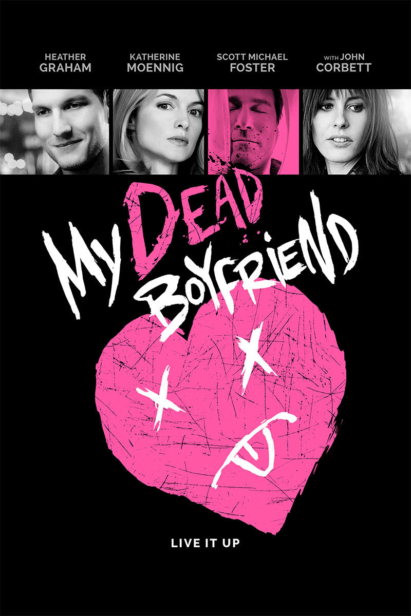 My Dead Boyfriend, click to find out more
