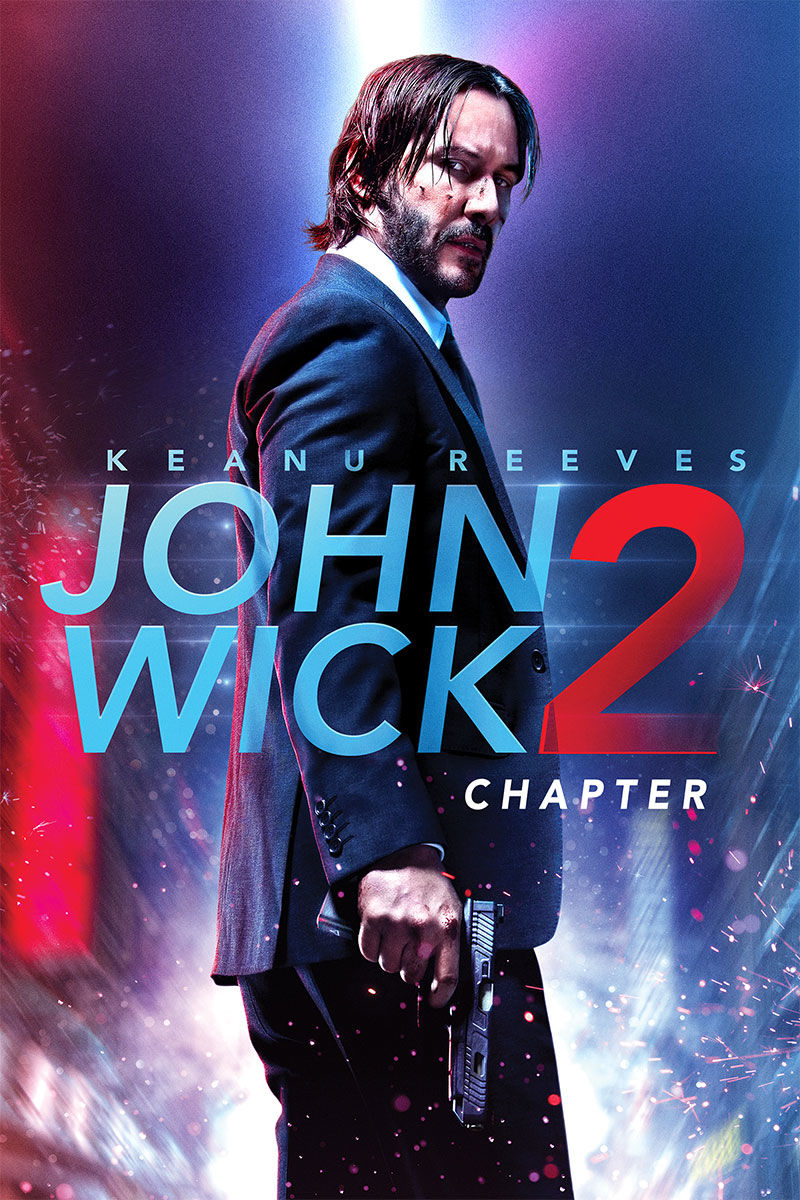 John Wick Chapter 2, click to find out more