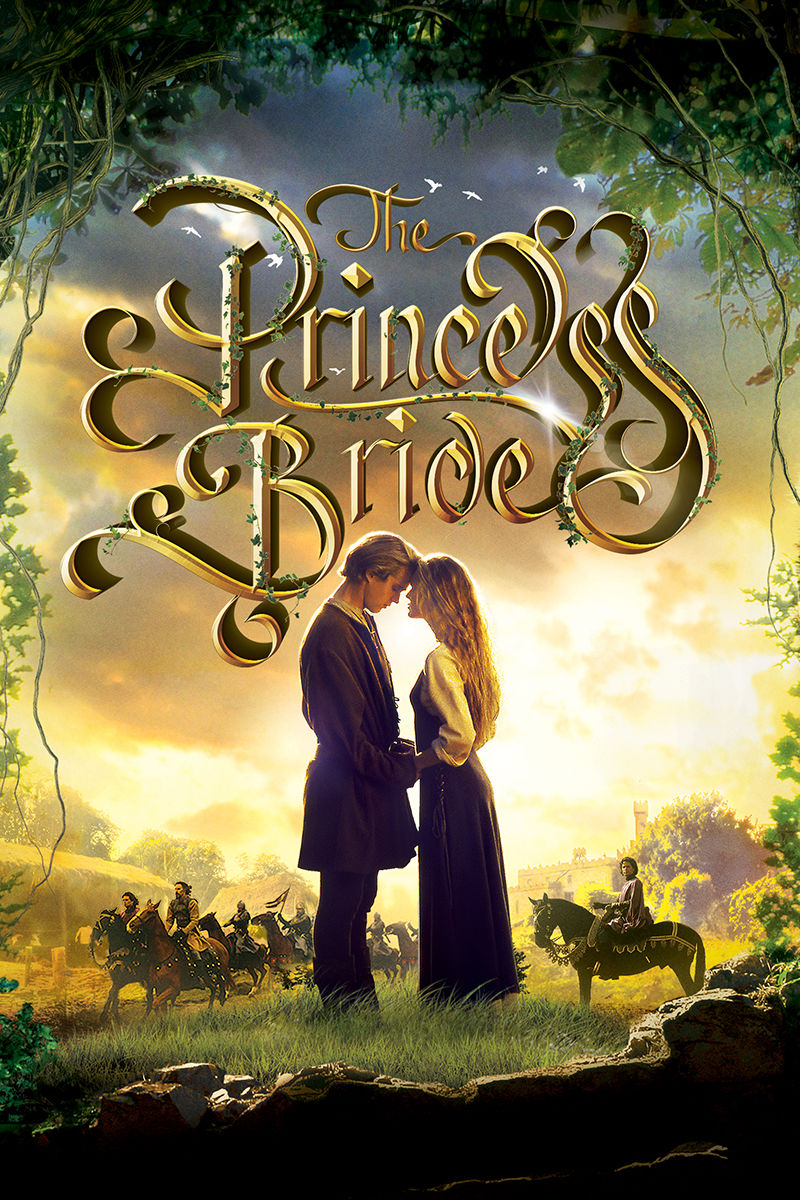 Princess Bride, click to find out more