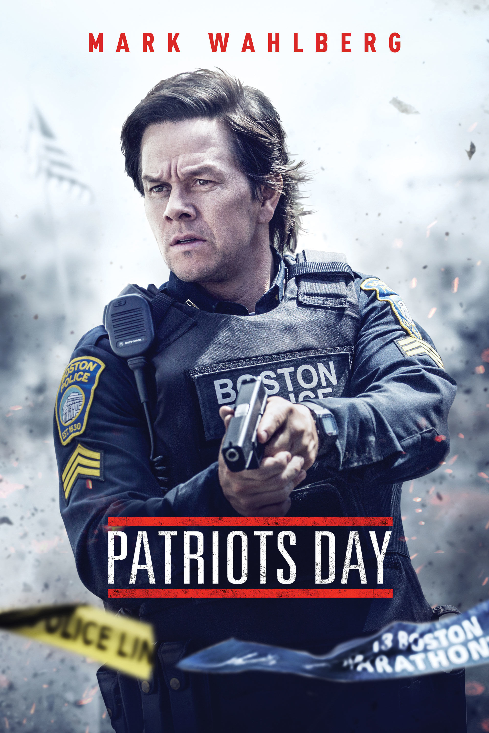 Patriots Day, click to find out more